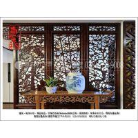 惠森古建提供寺庙门窗生产厂、庙宇门窗、庙宇木门窗