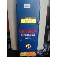 20K1100W超声波塑料焊接机高频焊机