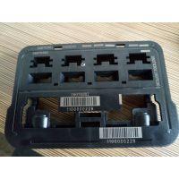 HY-FB二维码防伪专家 上海汉瑜光电激光打标机用于在产品上刻二维码