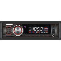 特价12V/24V汽车车载插卡机MP3 大量现货 大量从优