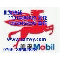 供应美孚XMP150合成齿轮油,Mobilgear合成齿轮油150#价格