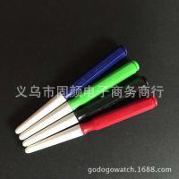 修表工具 手表点油笔 进口 防水油笔 表油 钟油 油笔 4款