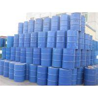 黑龙江哪家聚氨酯黑白料厂家信誉好、质量好、廊坊润佳公司
