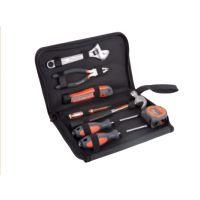 钢盾工具工具套装8件套基本维修套装 家庭维修物业礼品*