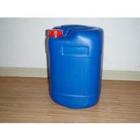 供应水处理锅炉阻垢剂