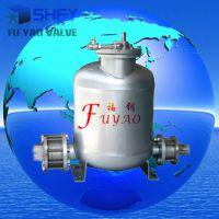 单泵冷凝水回收泵-单泵凝结水回收泵-单泵凝水回收泵