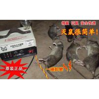 灭老鼠用什么 用猫头鹰长效捕鼠器电子猫灭鼠器连续捕鼠器高压灭鼠器 安全环保灭大小老鼠
