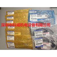N210047118AB/KXFA1KMAA00/KXFA1KMAA01