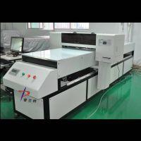 服装印花机 uv万能平板打印机 销量排行榜 手机壳打印机小型