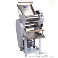河北邢台生产定制各式小型家用面条机等食品机械