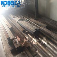 进口HT250灰铸铁棒材 HT250灰铸铁 耐磨损灰铸铁圆棒