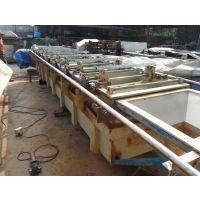 深圳厂家出售二手滚镀生产线 二手电镀设备