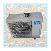 格力防爆空调 冷暖型防爆空调厂家 BXK防爆照明配电箱厂家
