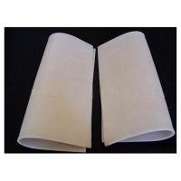 生产 防腐蚀 硅胶片材 减震硅胶片