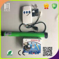 杭州一级代理商优惠供应杜亚管状电机 DM45M  60N 卷帘电机