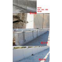 天目清水混凝土、成就清水混凝土饰面顔值、清水混凝土透明保护