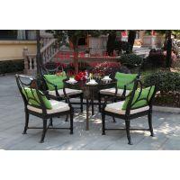 供应铸铝桌椅,铸铝桌椅厂家,铸铝桌椅价格,铸铝桌椅哪家强!