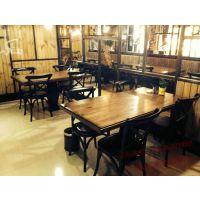 深圳餐厅卡座沙发供应|新安咖啡厅实木桌椅定做|福永餐厅椅子价格,厂家