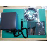 日本SONOFILE电动超声波SF-1000;手柄SF-1600