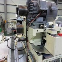 杰壹机械(多图),轧辊磨床维修,轧辊磨床