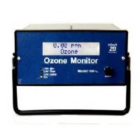 美国 2B 106型 紫外式臭氧分析仪