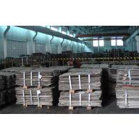 长期现货供应99.97镍板、金川镍、金川镍板