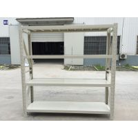 '和蓉实业'专业从事上海货架,上海层格式货架,可定制