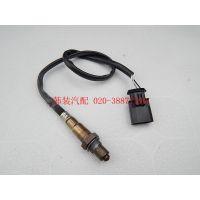 圣达菲1.8T 氧传感器 后氧传感器 韩装 电喷件 0258006918