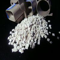 抗氧化 耐酸碱 耐化学 耐高温PPS玻纤增强30% 宁波德琦专业PPS供应商