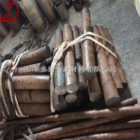 上海盛狄供应耐腐蚀C71500锌白铜板材
