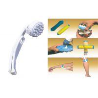 达盛AF-702 淋浴刷/沐浴刷/浴刷/按摩刷