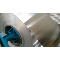 0.5mm保温铝皮价格&0.5铝皮价格&0.8厚铝皮价格