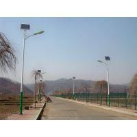 供应河北邯郸6米30wLED太阳能路灯 外形可定制 飞鸟特卖