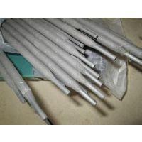 FW8106耐磨焊条