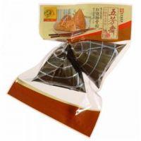 食品包装袋制作、山西食品包装袋、瑞耀包装(图)