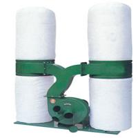 现货供应精科MF9030双桶布袋吸尘器
