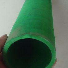 φ30*φ40气胀轴气囊内胆材质说明