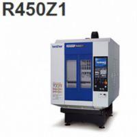 厂家销售日本Brother兄弟 R450Z1双工作台钻攻中心广东深圳东莞惠州 厂家销售