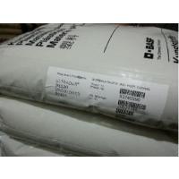 【100%进口】PA6德国巴斯夫 B3EG3热稳定性增强级 纤维加纤15% 电绝缘制品尼龙6化工原料