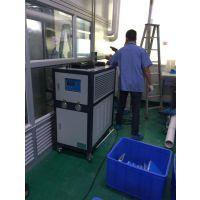 钛炮冷水机批发厂|钛炮冷水机|东华制冷