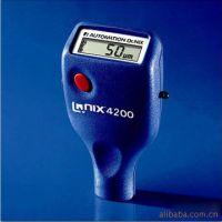德国尼克斯 QuaNix4200/Qnix镀层测厚仪, 涂层测厚仪, 膜厚计