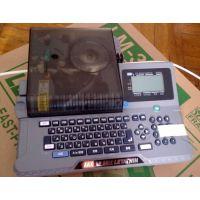 微电脑线号印字机/线号打印机 LM-380E,LM-390A