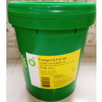 BP Energol GR-XP100工业齿轮油、ISO VG100#号齿轮油