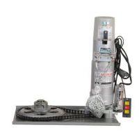 供应上海厂家专业生产麒麟电机,卷帘门电机价格优惠