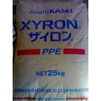 供应PPE/日本旭化成/340V标准产品