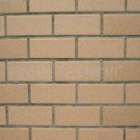 沈阳旺茂建筑材料大量供应保温板、聚苯板、 挤塑板等,质优价廉