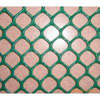 供应塑料网,塑料平网,养殖用网,床面网