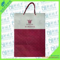 供应-礼品袋,手提纸袋