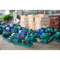安工泵业(已认证)_中开泵_10SH-9中开泵叶轮