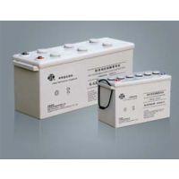 供应中国驰名商标江苏双登蓄电池12V24AH 6-GFM-24型号双登官网